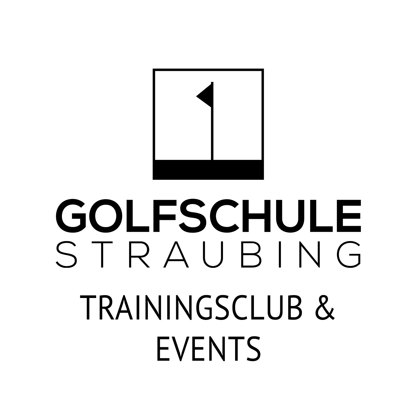 Trainingsclub